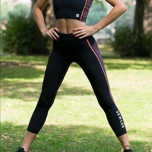 Sweaty Betty Gravity leggings
